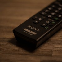 astuces-tv