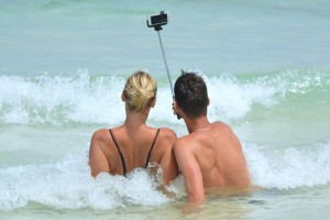 conseils-selfie