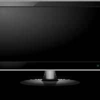 conseils-tv