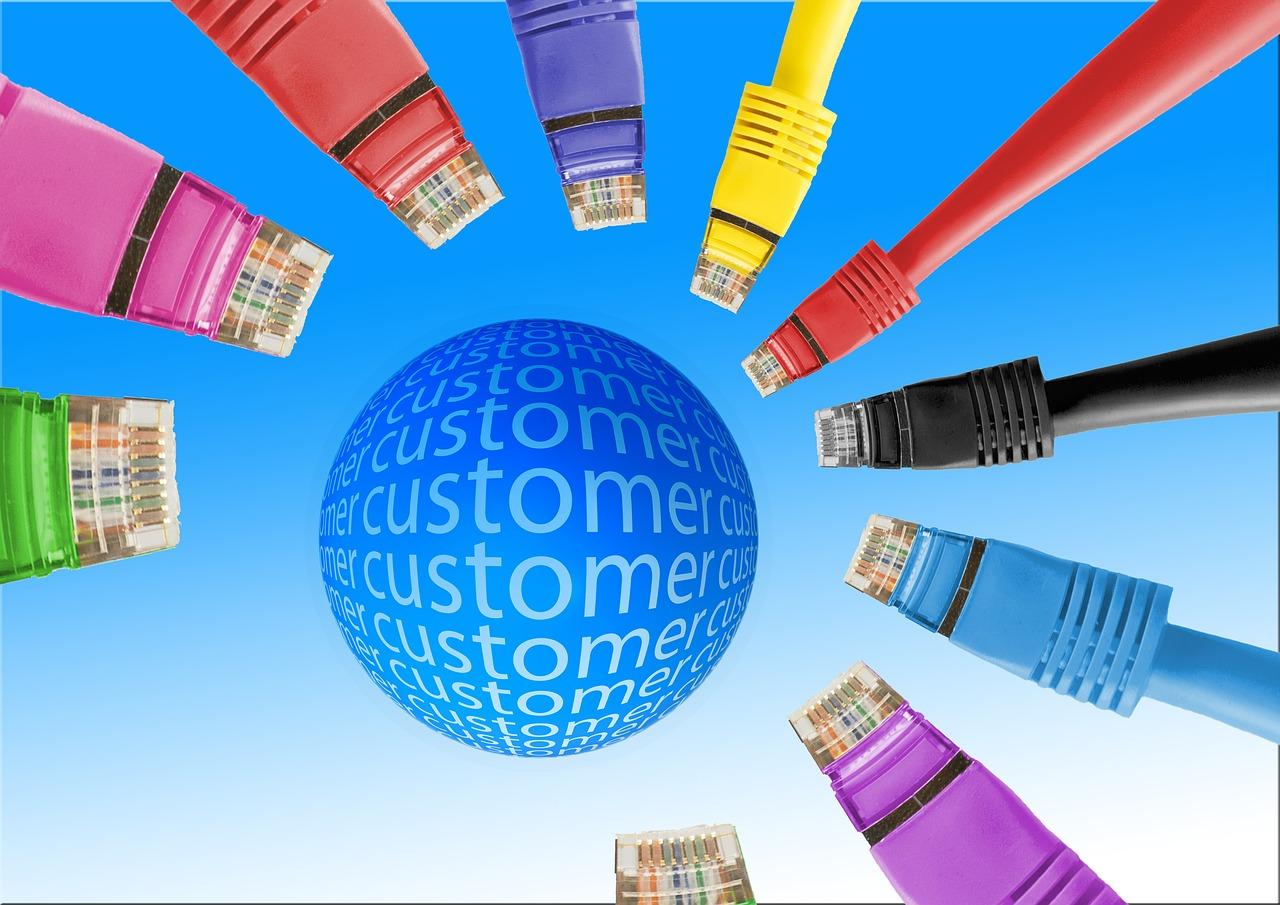 Aujourd'hui, un logiciel CRM est outil indispensable pour le développement de son entreprise ou son activité.