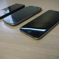 iOS, Android ou bien encore Windows Phone, que choisir devant tant de possibilités ?