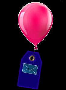 balloon-1248790_1280