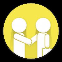 customer-service-1433643_1280