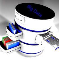 big-data-données