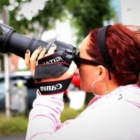 devenir photographe professionnel