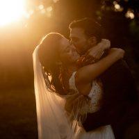 photographe mariage ivan franchet